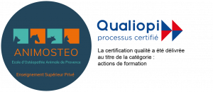 certification qualiopi